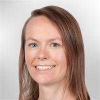 Isabel Steinert